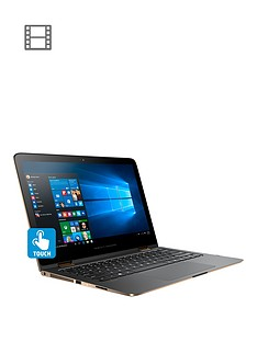 hp-spectre-x360-13-4126na-intelreg-coretrade-i5-processor-8gbnbspram-256gbnbspssd-storage-133-inch-full-hd-touchscreen-2-in-1-laptop-black
