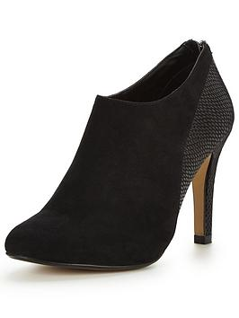 head-over-heels-opera-pointed-shoe-boot