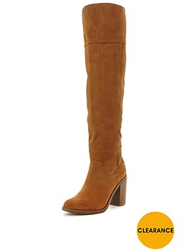 head-over-heels-head-over-heels-trin-block-heel-over-the-knee-boot