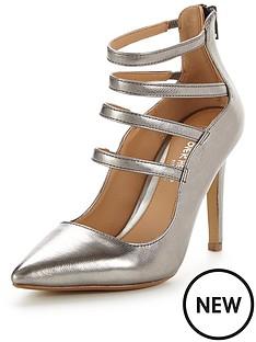 head-over-heels-aloranbspstrappy-courtnbsp