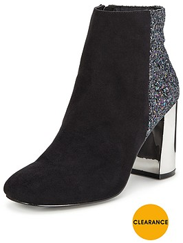 head-over-heels-head-over-heels-odessa-metallic-heel-boot