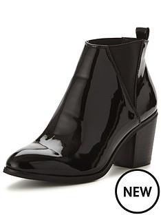 head-over-heels-head-over-heels-prescilla-patent-chelsea-boot