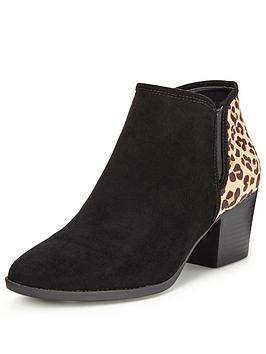 head-over-heels-head-over-heels-peta-leopard-nser-ankle-boot