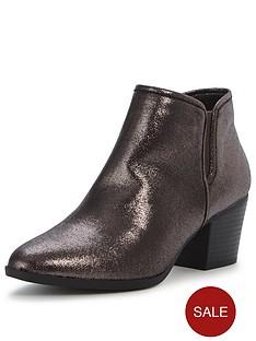 head-over-heels-head-over-heels-peta-block-heel-ankle-boot