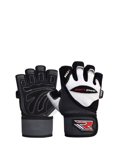 rdx-leather-weight-lifting-gym-fitness-workout-gloves