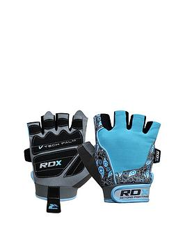 rdx-weight-lifting-gym-fitness-workout-gloves-size-ml