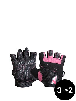 rdx-ladies-weight-lifting-gym-fitness-workout-gloves-size-ml