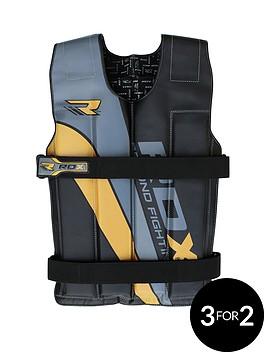 rdx-adjustable-heavy-weighted-vest