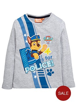 paw-patrol-boys-long-sleeve-top