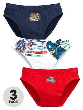 marvel-boys-3pack-of-briefs