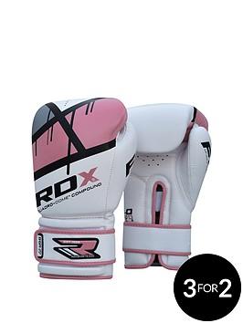 rdx-maya-hide-leather-boxing-glovesnbsp