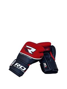 rdx-cow-hide-leather-boxing-gloves