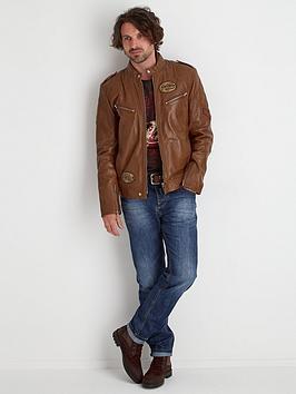 joe-browns-retro-ride-biker-jacket