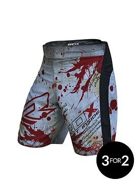 rdx-mma-shorts