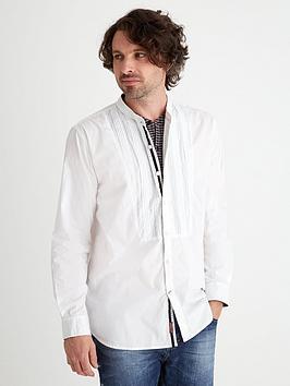 joe-browns-grandad-collar-shirt