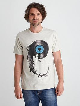 joe-browns-vinyl-splash-t-shirt