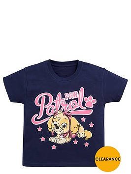 paw-patrol-girls-skye-t-shirt
