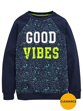 v-by-very-boys-paint-splat-good-vibes-sweatshirt