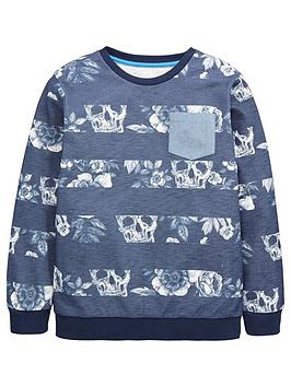 v-by-very-boys-skull-pocket-sweatshirt