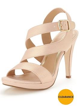 head-over-heels-head-over-heels-mallery-asymmetric-strap-sandal