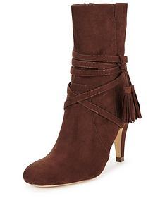 head-over-heels-head-over-heels-reign-tassel-detail-round-toe-calf-boot
