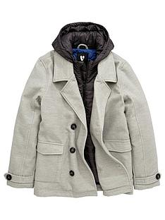 v-by-very-boys-pea-coat