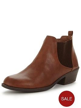 head-over-heels-piro-chelsea-elastic-ankle-bootnbsp