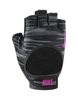 nike-womens-fit-printed-training-glove