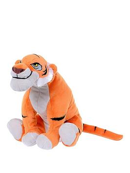 disney-the-jungle-book-jungle-book-shere-khan-10-inch