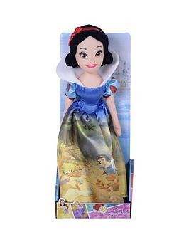disney-princess-disney-princess-storytelling-doll-10-inch-snow-white