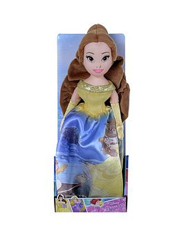 disney-beauty-and-the-beast-beauty-amp-the-beast-storytelling-doll-10-inch-belle