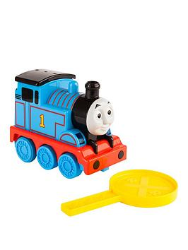 thomas-friends-thomas-motion-control
