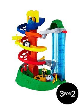 thomas-rail-rollers-spiral