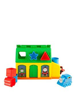 thomas-tidemouth-shape-sorter