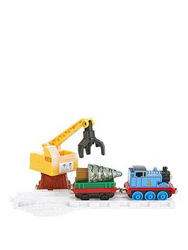 thomas-regs-christmas-surprise-set
