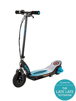 razor-powercore-e100nbsp--blue