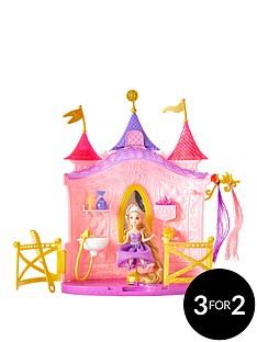 disney-princess-shimmer-style-salon