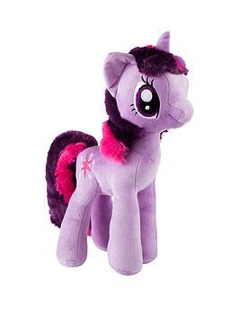 my-little-pony-40cm-twiglight-sparkle
