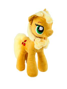 my-little-pony-40cm-applejack
