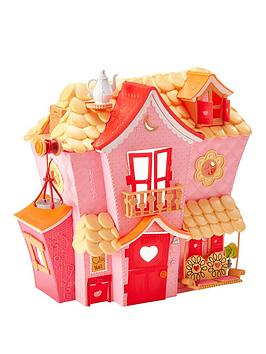 la-la-loopsy-sew-sweet-house-and-4-mini-figure-playsets