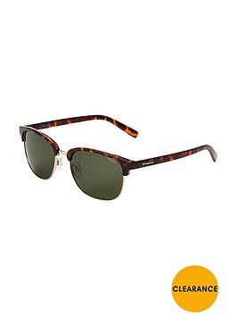 polaroid-clubmaster-sunglasses-tortoiseshell