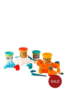 play-doh-playdoh-2-pack-star-wars-can-heads