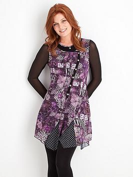 joe-browns-joe-browns-caroline039s-favourite-tunic