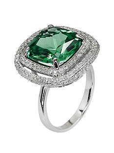 carat-london-sterling-silver-cocktail-ring-with-emerald-green-stone