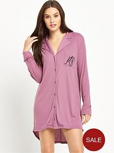 mink-pink-boyfriend-sleepshirt