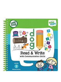leapfrog-leapstart-preschool-activity-book-read-amp-write-and-communication-skills