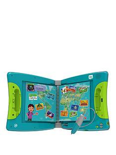 leapfrog-leapfrog-leapstart-primary-school-interactive-learning-system-for-kids-ages-5-7