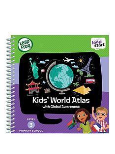 leapfrog-leapstart-reception-activity-book-kids-world-atlas-and-global-awareness