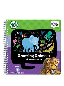 leapfrog-leapstart-reception-activity-book-amazing-animals-and-conservation