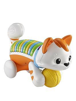 leapfrog-leapfrog-count-amp-crawl-kitty